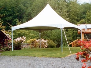 Tent Chair Rentals Springfield Ma Party Patrol 01109